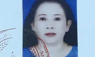 TP.HCM: Truy nã nữ giám đốc lừa đảo chiếm đoạt hơn 48 tỷ đồng