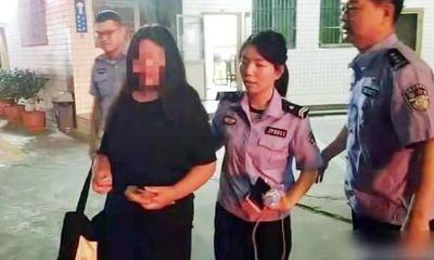 Tin tức đời sống ngày 30/5: Nữ sinh cầu cứu cảnh sát sau khi vượt 300km đi gặp bạn trai qua mạng