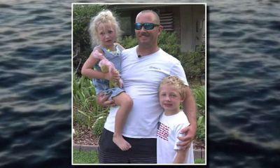 Tin tức đời sống ngày 2/6: Bé 7 tuổi bơi ngược dòng 1 tiếng, tìm người cứu bố và em gái