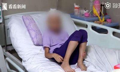 Bé gái 8 tuổi phải phẫu thuật não, nguyên nhân xuất phát từ bệnh răng miệng quen thuộc