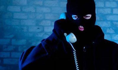 """Người đàn ông bị tống tiền gần 400 triệu đồng chỉ vì tò mò tham gia chat cùng """"cô gái"""" lạ"""