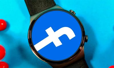 Tin tức công nghệ mới nóng nhất hôm nay 11/6: Facebook đang phát triển smartwatch đầu tiên?