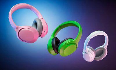 Tin tức công nghệ mới nóng nhất hôm nay 13/6: Razer ra mắt tai nghe không dây giá 2,3 triệu đồng
