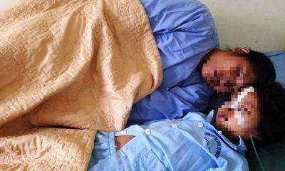Tin tức đời sống ngày 16/6: 5 người trong một gia đình nhập viện vì ăn phải nấm độc