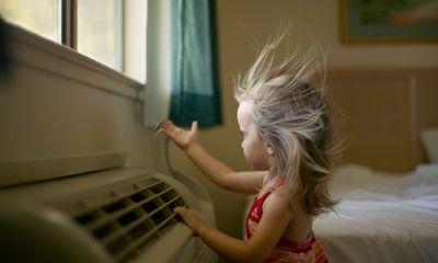 6 sai lầm khi dùng điều hòa khiến nhà vẫn nóng mà tiền điện tăng chóng mặt