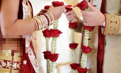 Chú rể đột nhiên biến mất ngay ngày cưới, cô dâu và hai bên gia đình có quyết định khó tin
