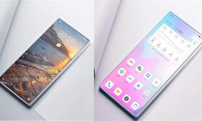 Tin tức công nghệ mới nóng nhất hôm nay 22/6: 3 mẫu điện thoại sắp ra mắt của Xiaomi có camera ẩn?