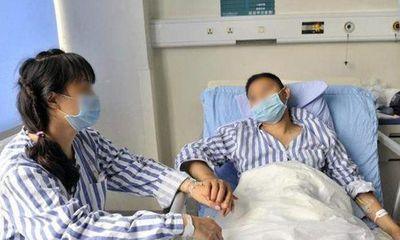 Đôi vợ chồng 36 tuổi đều bị chẩn đoán ung thư gan, bác sĩ bảo vứt ngay loại quả này