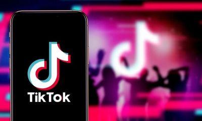 Tin tức công nghệ mới nóng nhất hôm nay 3/7: TikTok sắp cho phép đăng video dài tối đa 3 phút?