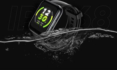 Tin tức công nghệ mới nóng nhất hôm nay 8/7: Realme Watch 2, Watch 2 Pro ra mắt ở Việt Nam