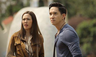 """Điểm mặt 6 bộ phim truyền hình giả tưởng, xuyên không của Thái Lan khiến khán giả Việt """"bấn loạn"""""""