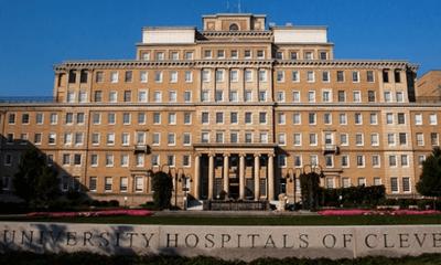 Tin tức đời sống ngày 18/7: Bệnh viện ở Mỹ ghép thận nhầm bệnh nhân