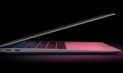 Tin tức công nghệ mới nóng nhất hôm nay 24/7: MacBook Air mới ra mắt vào giữa năm 2022?