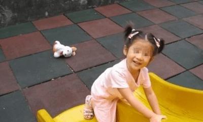 Con gái trước lúc mất liên tục nói máy giặt hỏng, mẹ mở ra xem thì khóc nghẹn, lập tức báo cảnh sát