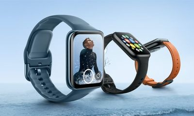 Tin tức công nghệ mới nóng nhất hôm nay 28/7: Oppo Watch 2 series trình làng, giá từ 4,6 triệu đồng