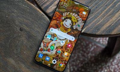 Tin tức công nghệ mới nóng nhất hôm nay 5/8: Xiaomi Mi MIX 4 ấn định thời điểm ra mắt