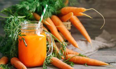 """6 tác hại khi ăn quá nhiều cà rốt, ai cũng nên biết để tránh """"rước họa vào thân"""""""