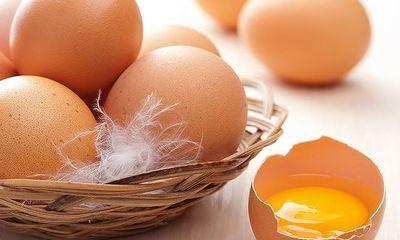 """Điểm mặt 6 điều """"cấm kỵ"""" khi ăn trứng, không biết sẽ thiệt thân"""