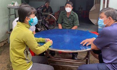 Vụ từ chối cấp cứu khiến bệnh nhân tử vong ở Bình Dương: 5 bệnh viện nhận thiếu sót