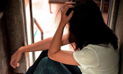 Viện cớ không chịu nổi cô đơn để ngoại tình, người phụ nữ nhận cái kết chua chát sau khi ly hôn