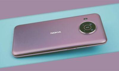 Tin tức công nghệ mới nóng nhất hôm nay 22/8: Lộ thông số kỹ thuật mẫu điện thoại Nokia G50