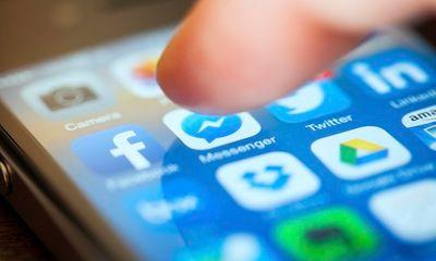 Tin tức công nghệ mới nóng nhất hôm nay 25/8: Facebook thử nghiệm gọi thoại, video không qua Messenger