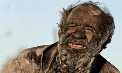 Tin tức đời sống ngày 26/8: Kinh ngạc cụ ông 87 tuổi không tắm trong suốt 67 năm