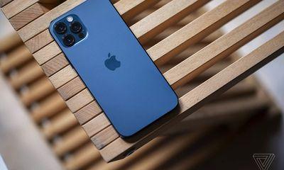 Tin tức công nghệ mới nóng nhất hôm nay 29/8: Apple xác nhận iPhone 12 có thể gặp lỗi loa thoại