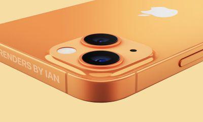 Tin tức công nghệ mới nóng nhất hôm 31/8: iPhone 13 gọi điện không cần mạng di động?