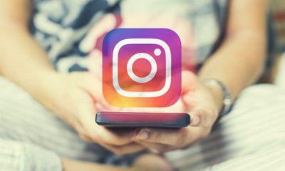 Tin tức công nghệ mới nóng nhất hôm nay 1/9: Instagram yêu cầu người dùng cung cấp ngày sinh