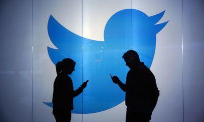 Tin tức công nghệ mới nóng nhất hôm nay 3/9: Twitter giới thiệu tính năng bảo vệ mới