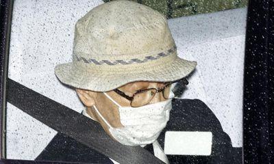Nhật Bản: Gây tai nạn khiến 2 người tử vong, cụ ông 90 tuổi bị kết án 5 năm tù