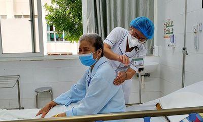 Tin tức đời sống ngày 15/9: Bệnh nhân 72 tuổi suy đa tạng vì ngộ độc Paracetamol