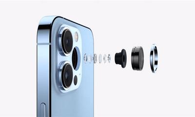 4 mẫu iPhone 13 vừa ra mắt của Apple có điểm gì hấp dẫn?