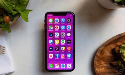 Tin tức công nghệ mới nóng nhất hôm nay 16/9: Apple ngừng bán 3 mẫu iPhone