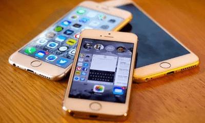 Tin tức công nghệ mới nóng nhất hôm nay 26/9: Apple phát hành iOS 12.5.5 cho nhiều thiết bị đời cũ