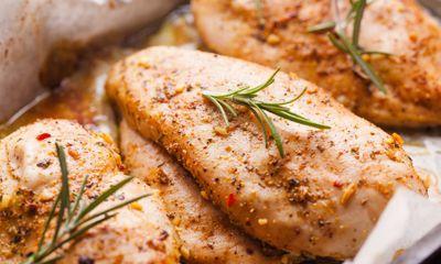 6 sai lầm khi sơ chế thịt gà, không bỏ sớm thì chỉ rước bệnh vào người