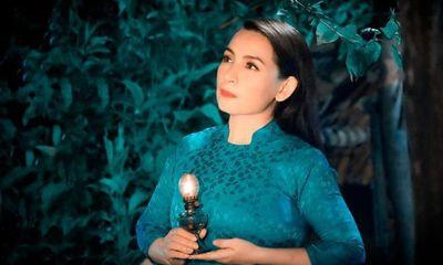 Thông tin chính thức về lễ tưởng niệm ca sĩ Phi Nhung