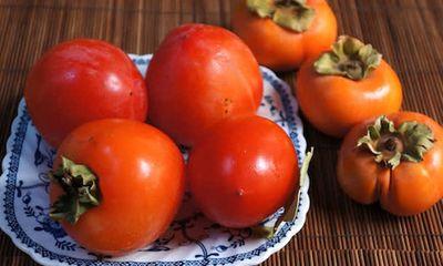 """7 loại trái cây tuyệt đối không được ăn khi đói kẻo dạ dày """"kêu cứu"""""""