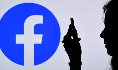 Facebook công bố nguyên nhân khiến một loại dịch vụ sập trên toàn cầu