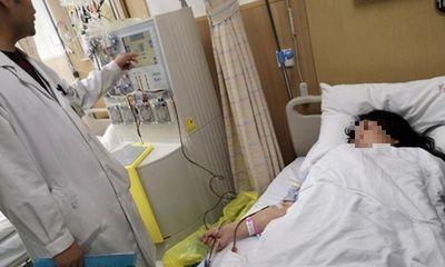 Cô gái 27 tuổi qua đời vì ung thư, nguyên nhân do uống thứ quen thuộc này mỗi ngày