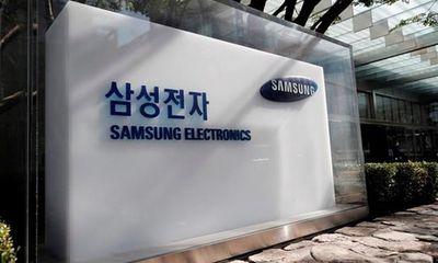 Tin tức công nghệ mới nóng nhất hôm nay 8/10: Samsung công bố lộ trình công nghệ cho sản xuất chip