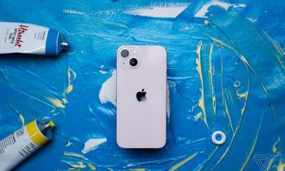 Tin tức công nghệ mới nóng nhất hôm nay 14/10: Apple cắt giảm lượng iPhone 13 xuất xưởng năm 2021?
