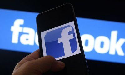 Tin tức công nghệ mới nóng nhất hôm nay 21/10: Facebook sẽ đổi tên sau 17 năm thành lập?