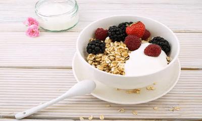 Điểm mặt 4 thực phẩm lành mạnh nhưng có thể làm tăng lượng đường trong máu
