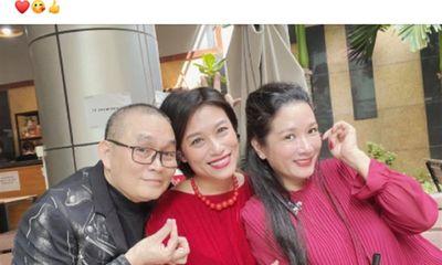 """Bị đồn """"qua đời vì đột quỵ"""", nghệ sĩ Xuân Hinh có động thái trấn an người hâm mộ"""