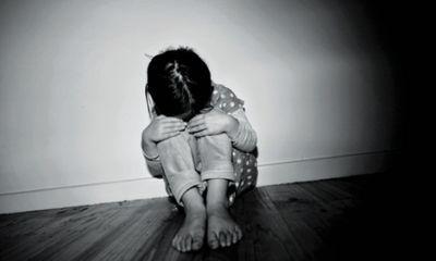 Libya: Bị cha ép ngồi trong bồn nước nóng, bé gái 3 tuổi tử vong thương tâm