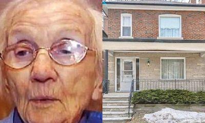 Cụ bà rao bán căn nhà 72 năm tuổi giá 16 tỷ đồng, nhiều người bĩu môi nhưng bước vào trong lập tức câm nín