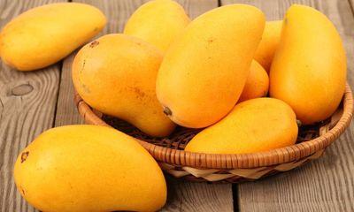 5 loại trái cây ngon trong hè nhưng phải lưu ý điều này nếu không muốn