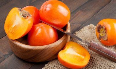 4 loại trái cây người bị bệnh dạ dày cần tránh xa nếu không muốn bệnh tình trầm trọng